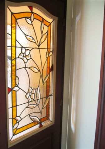 atelier verrier de clermont vitrail verre fusionn stages vitrail porte int rieure verres. Black Bedroom Furniture Sets. Home Design Ideas
