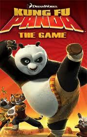 game-panda