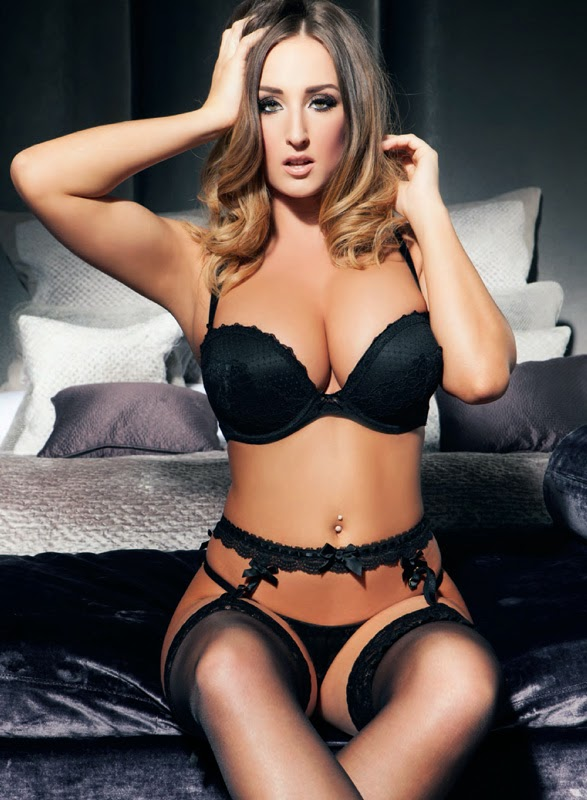 stacey poole zoo uk th july