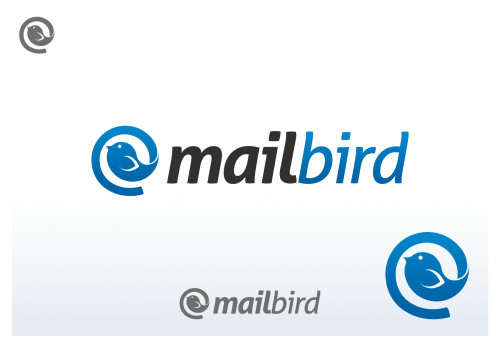 Mailbird 2.1.2.0 + Patch