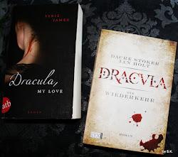 Zwei spannende Dracula-Varianten