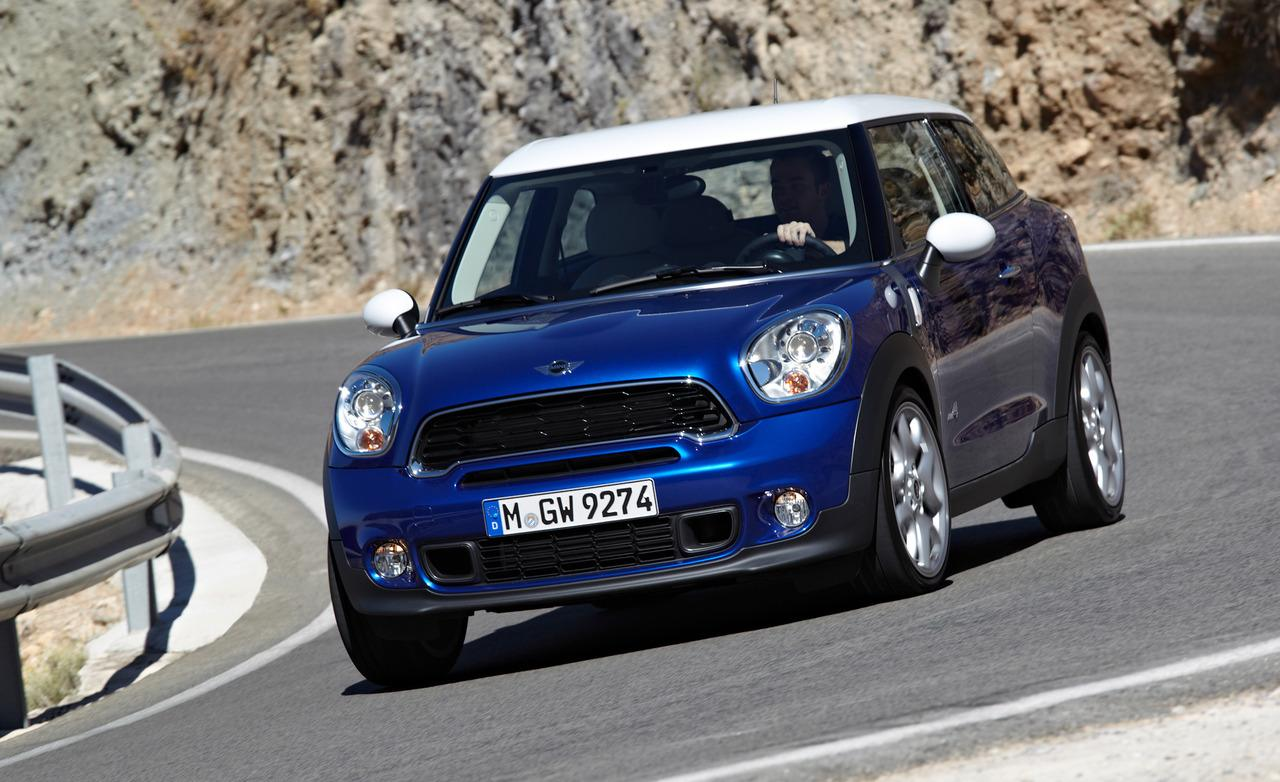 2013 mini cooper review specs price pictures cars swift ex. Black Bedroom Furniture Sets. Home Design Ideas