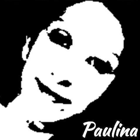 26 DE FEBRERO, DÍA NACIONAL DE REFLEXIÓN EN HOMENAJE A LAS VICTIMAS DE LA IMPUNIDAD Y LA CORRUPCIÓN.