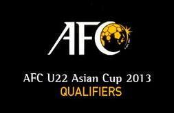 Prediksi Skor Indonesia vs Jepang Kualifikasi AFC U22 12 Juli 2012