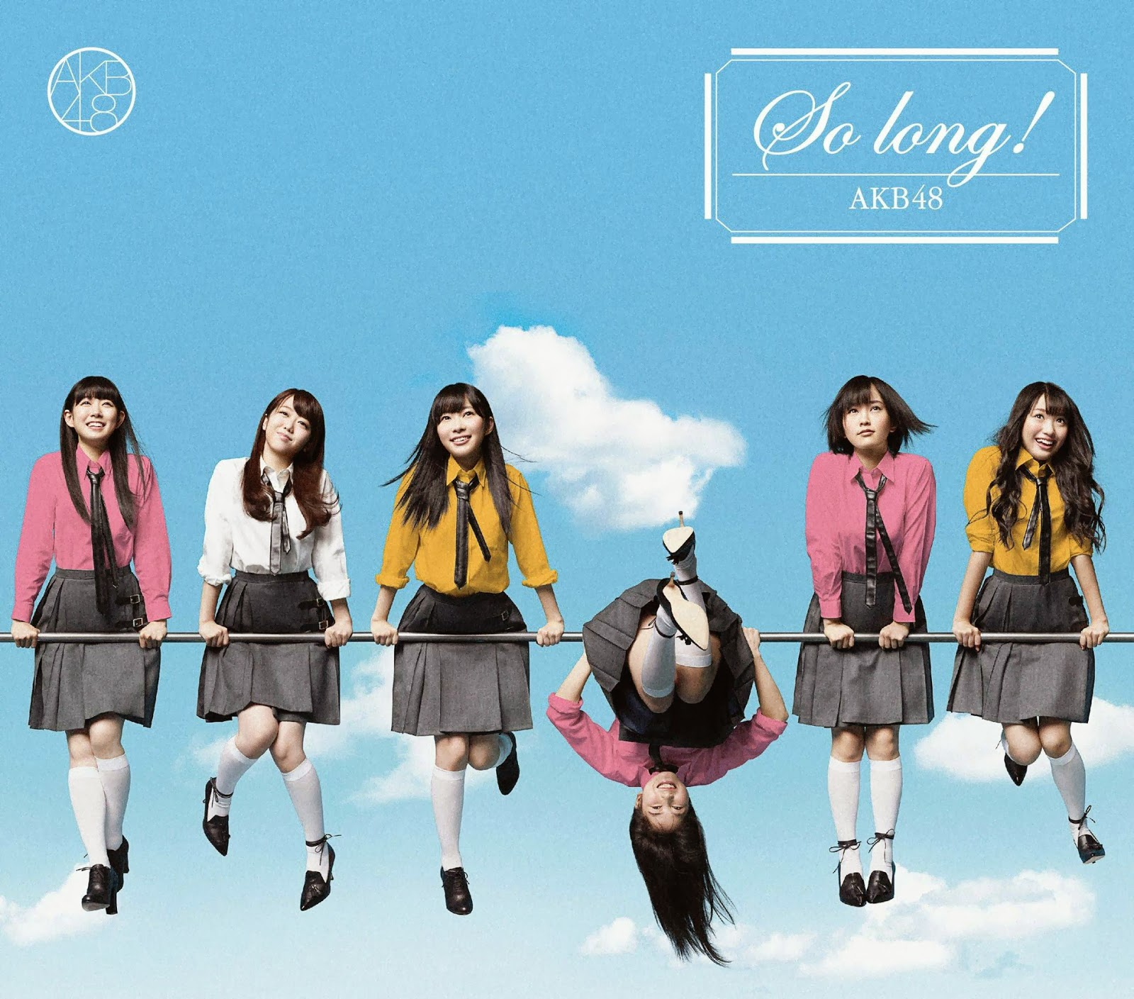 akb48_So_long_typeb_limited.jpg (1600×1409)