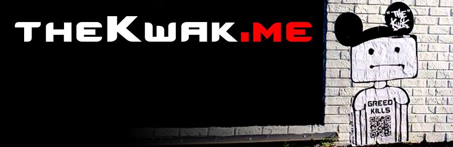 theKwak