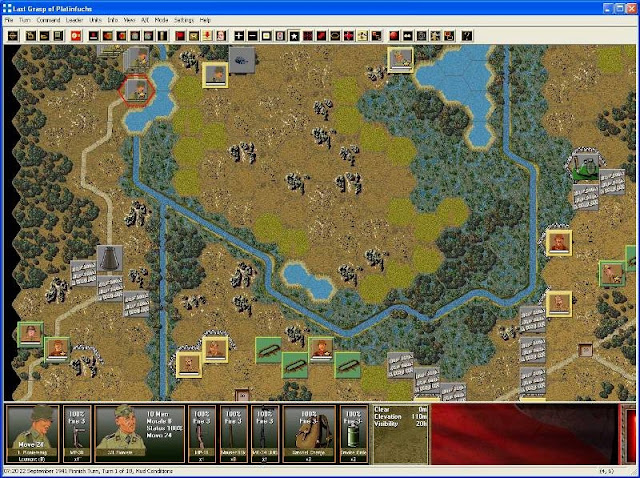 Winter War Squad Battles Full Version Download For Free