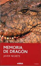 Memoria de dragón