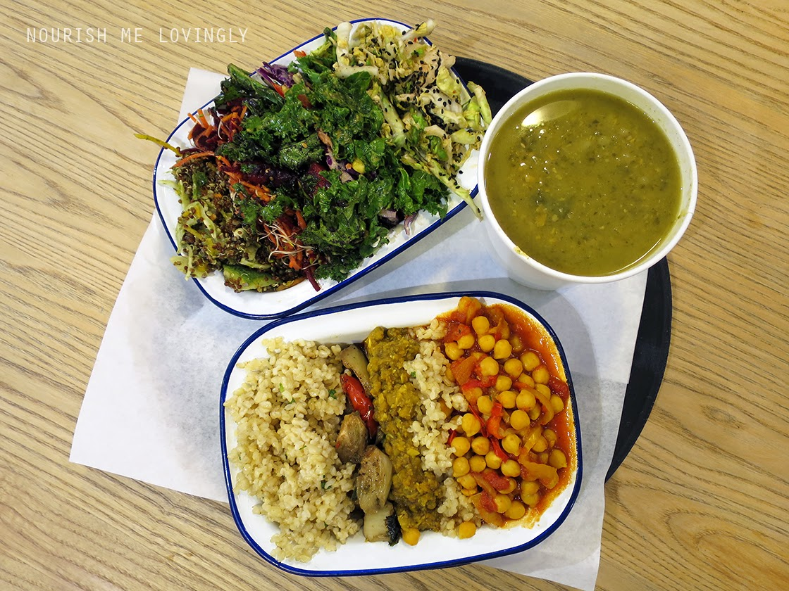 Planet_Organic_soup_hot_plate_salad