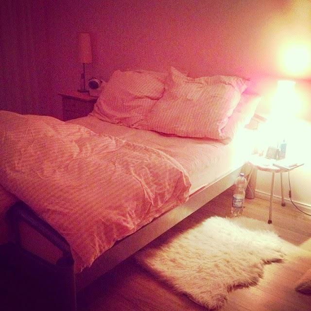 Komplett schlafzimmer roller ~ Dayoop.com