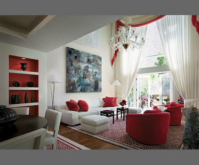 christopher lowell living room furniture modern interior design hello metro the color of love