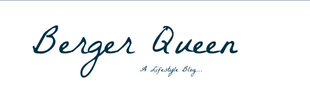 Berger Queen