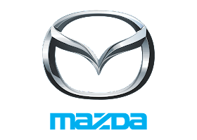 download Logo Mazda Vector