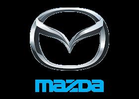 download Logo Mazda Vector