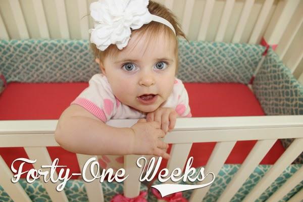 http://meetthegs.blogspot.com/2014/04/lilly-anne-41-weeks.html