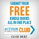 Free Kindel Books