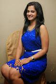 Nanditha Raj Glamorous photos-thumbnail-16