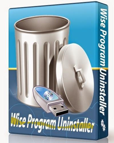Wise-Program-Uninstaller-Portable