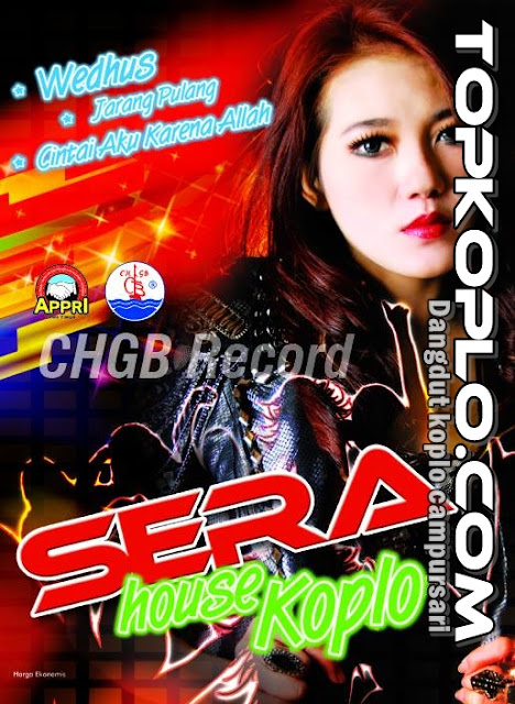 Om Sera Koplo House Music 10 Terbaru 2013 Gratis Download Om Sera