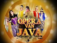 Kangen OVJ (Opera Van Java)
