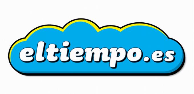 http://www.eltiempo.es/