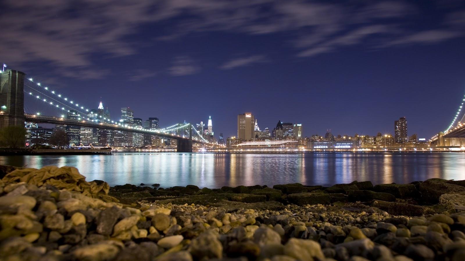 http://1.bp.blogspot.com/-PkdyJ3vV4QM/Tk5EitDFplI/AAAAAAAAEg8/Bl3T8qriJ6U/s1600/Awesome+CityScapes++HD+Wallpaper+1920+X+1080+32.jpg