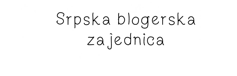 Blogeri, pišemo se i na