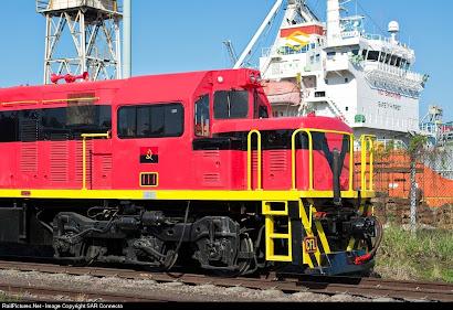 RailPictures.Net (216)