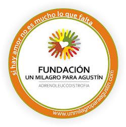 Fundacion de la ciudad de Cordoba en lucha contra la adenoleucodistrofia