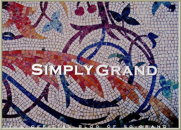 SIMPLY GRAND