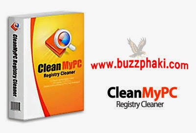 how to clear a register lc3