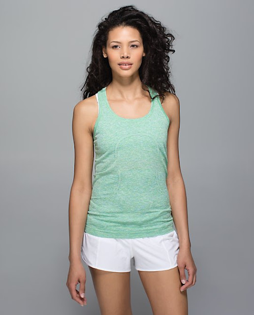 lululemon-swiftly tank