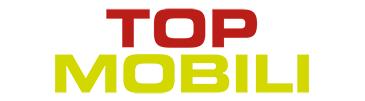 Cubiertas y puertas postformadas radio dos - TopMobili