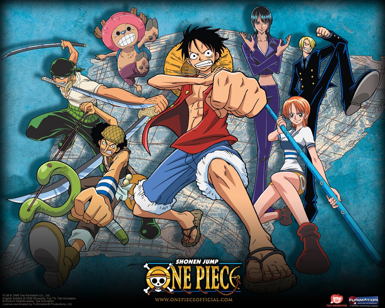 http://1.bp.blogspot.com/-PkpQcZwC974/T-VK53SzQrI/AAAAAAAAAk0/0fpUMT28IIo/s1600/3588-anime_one_piece_wallpaper.jpg