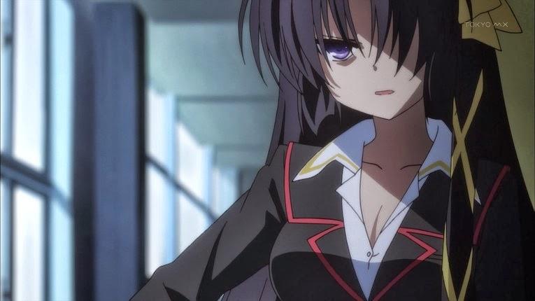 "Kurugaya modo ""asesina"" activado"