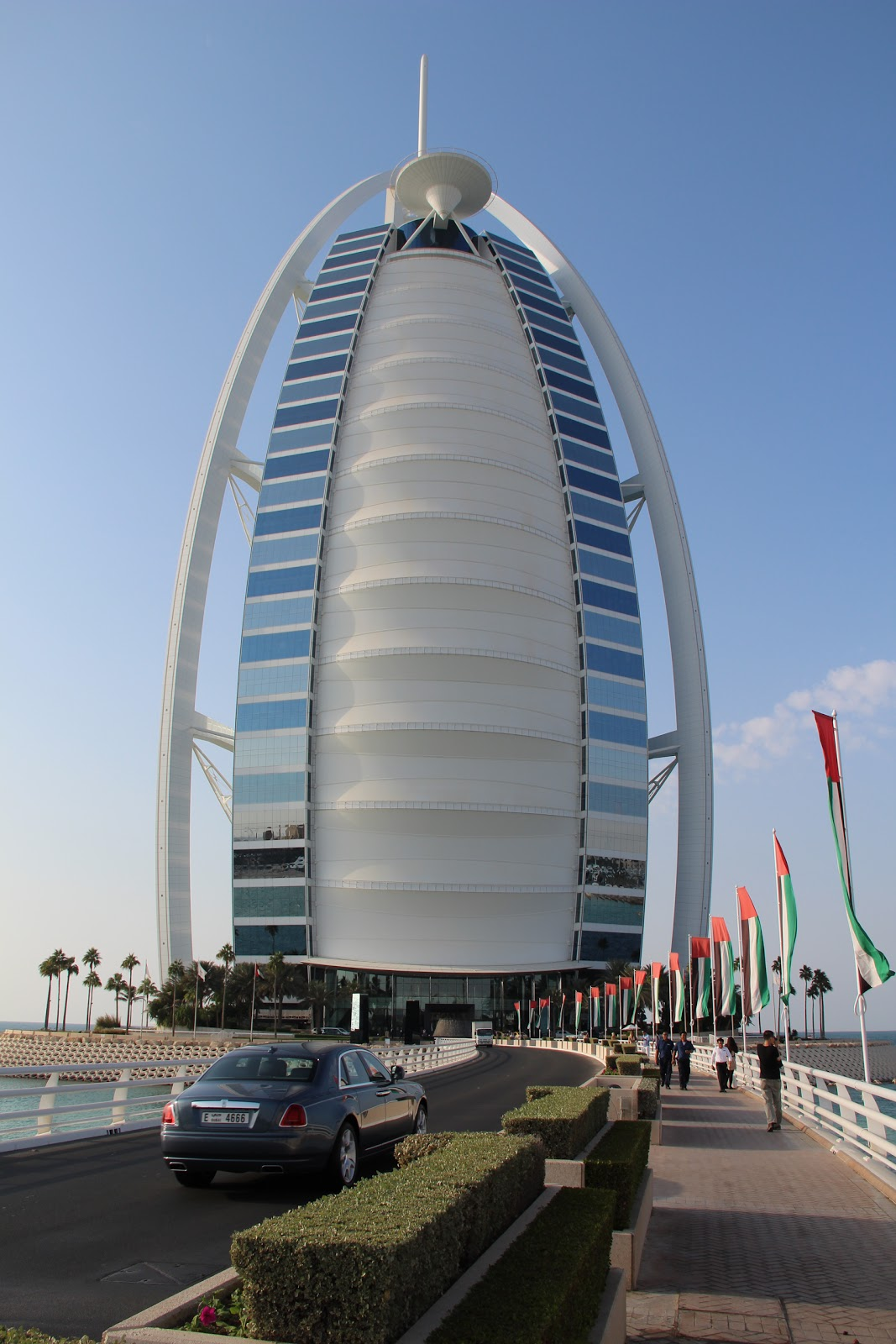 Beumer burj al arab the ultimate high tea dubai uae for Burj al arab reservation