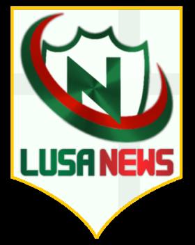 Site LUSA NEWS