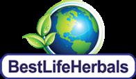 Best Life Herbals Coupon Code|Discount Code|Promo Code