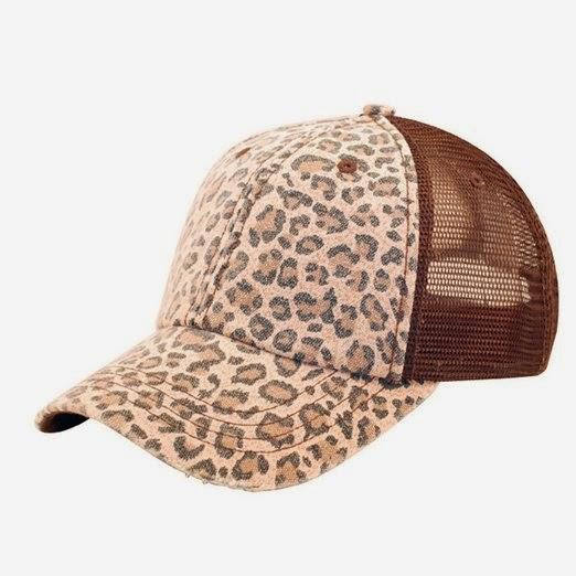 http://www.amazon.com/Profile-Canvas-Leopard-Trucker-Various/dp/B00AWEUGEO/ref=pd_sim_sbs_a_15?ie=UTF8&refRID=16P5VVDMCZQE8YVY2HFB