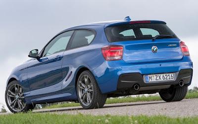 Αγοράστε BMW από την Σφακιανάκης ΑΕΒΕ με 13.900€