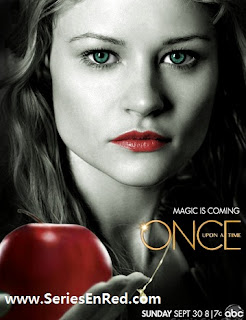 Once Upon A Time 2x3