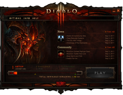 how to get diablo 3 game key for free