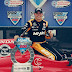 Graham Rahal vence as 500 milhas de Fontana
