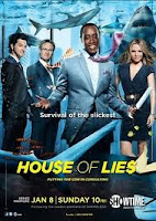 >Assistir House Of Lies 1×11 Online
