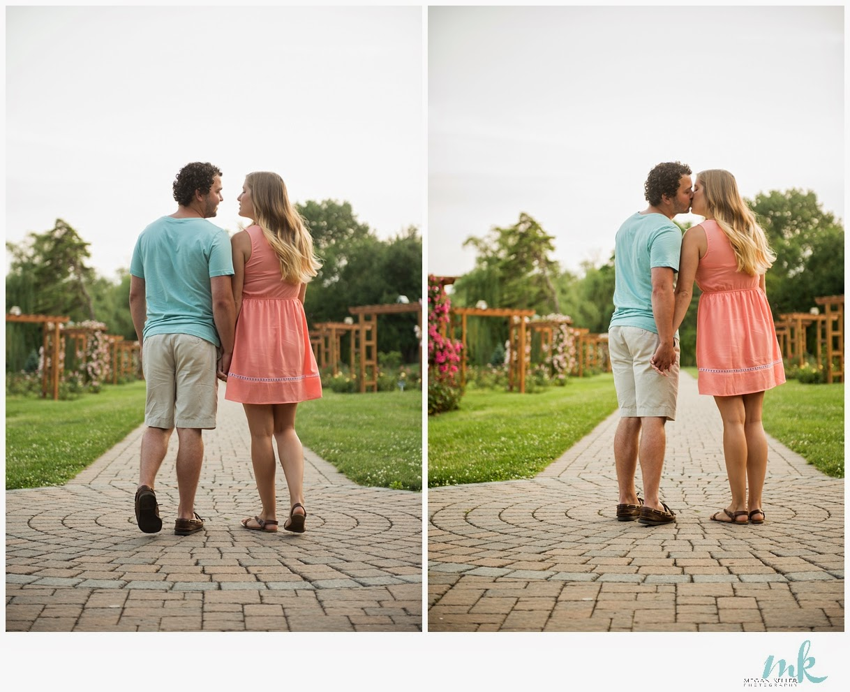 Breanna and Lucas Engagement Session Breanna and Lucas Engagement Session 2014 07 02 0010