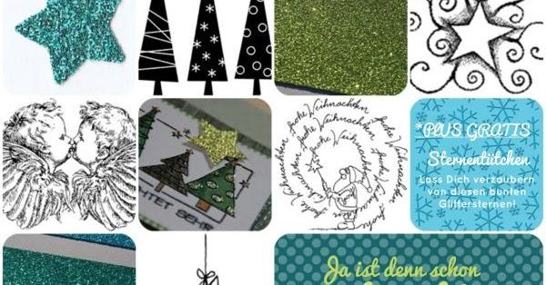 ja ist denn schon weihnachten made by. Black Bedroom Furniture Sets. Home Design Ideas