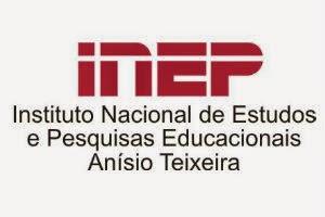 INEP/Anísio Teixeira