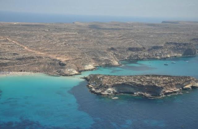 foto ilha