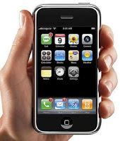 Hamil Gara-gara Iphone