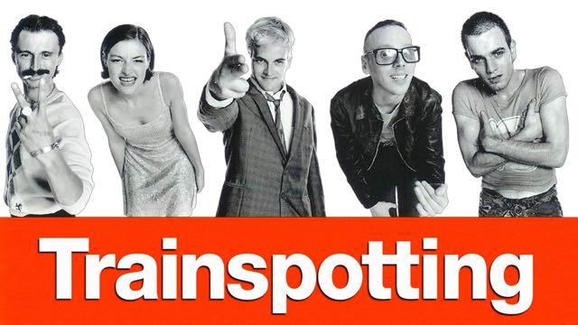 Danny Boyle espera rodar la secuela de 'Trainspotting' el próximo verano